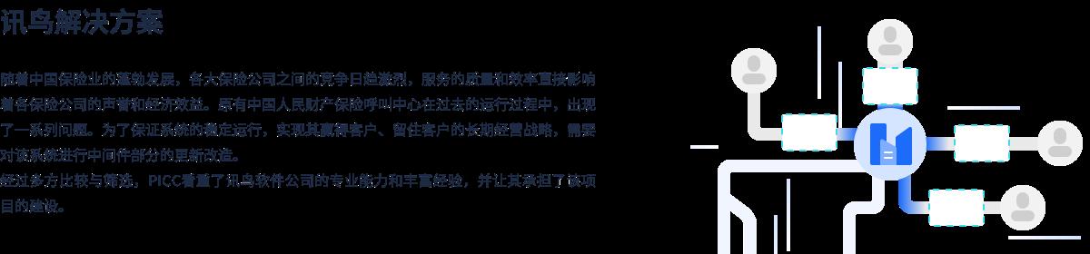 客户案例,智能客服,智能云客服,呼叫中心,智能云电销,智能质检,语音机器人,呼叫中心系统,在线客服.png