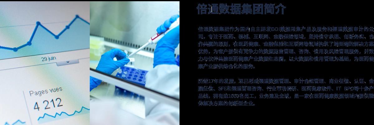 倍通数据集团,医药行业智能客服,智能语音机器,智能外呼,外呼机器人.png