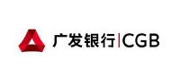 广发银行.png