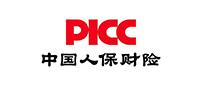 中国人保财险.png