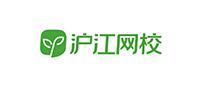 沪江网校.png