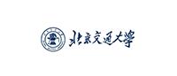 北京交通大学.png