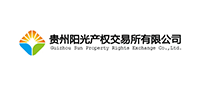 贵州阳光产权交易所.png