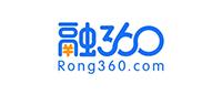 融360.png