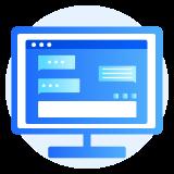 WebRTC语音服务.png