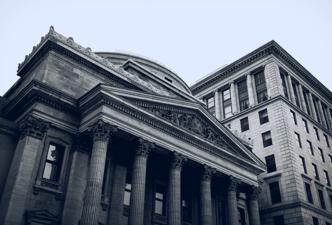银行机构.png