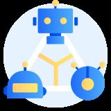 多机器人模型.png