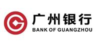 广州银行1.png