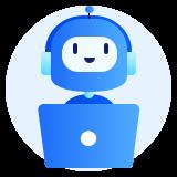 智能文本机器人接待.png