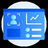 客户服务体验监测.png